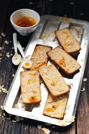 cuisine sans lactose 162 best recettes sans gluten images on food