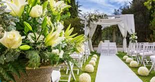 wedding venues spokane 25 unforgettable wedding venues in san diego