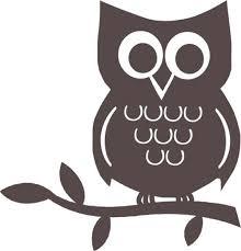 best 25 owl stencil ideas on pinterest owl pumpkin stencil owl