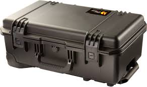 travel cases images Im2500 storm rolling cases travel case peli jpg