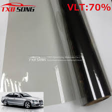 Static Cling Window Tint Compare Prices On Window Car Online Shopping Buy Low Price Window