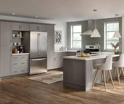 light grey kitchen cabinets for sale gray kitchen cabinets kitchen the home depot