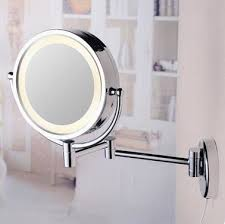 mirrored bathroom accessories 19 best bathroom accessories bathroom make up mirrors images on