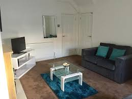Livingroom Liverpool Apartment Buttermere Gardens Liverpool Uk Booking Com