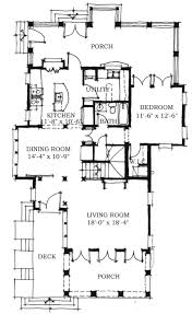house plan architects the finley house plan c0354 design from allison ramsey architects