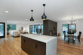 useful real estate interior design for luxury home interior