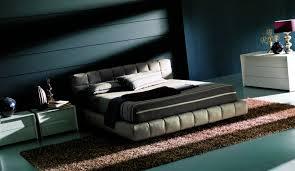 Modern Bedroom Furniture Italian Furnituremodern Bedroom - Modern bed furniture
