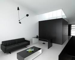 Minimalist Modern Living Add Photo Gallery Minimalist Interior - Modern minimal interior design