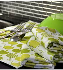 Long Rugs For Kitchen Apple Rugs For Kitchen U2013 Kitchen Ideas