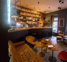 Wohnzimmer Bar Restaurant Bru U0027s Lieblingslokale Bruckmann U0027s Bar Bru U0027s U2013 Alles Für Männer