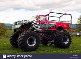 monster jam puff trucks giant wheels stock photos u0026 giant wheels stock images alamy