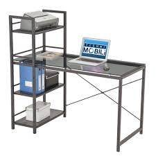 Techni Mobili Desk Assembly Instructions by Products Rta Products