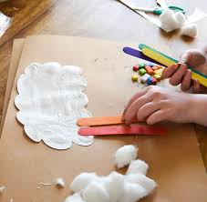 crafts for kids archives for the love of learning