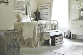 country bedroom ideas country cottage bedroom ideas country bedroom blue country cottage