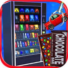 vending apk real vending machine simulator apk android gameapks