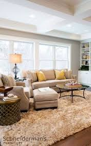 Love This Furniture  Layout For The Family Room For The Home - Furniture for family room