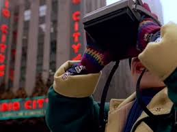 quotes about fall in ny the definitive guide to u0027home alone 2 u0027 filming locations in nyc