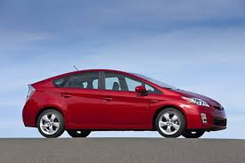 lexus hybrid or prius five reasons buying a hybrid prius won u0027t save the planet