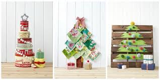 Ideas For Christmas Tree Decorations Homemade by 30 Easy Christmas Crafts For Adults To Make Diy Ideas For