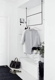 garderobe modern design moderne garderoben tipps zur erneuerung der modernen garderobe