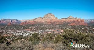 Arizona travel reviews images Sedona arizona travel guide hotel reviews jpg