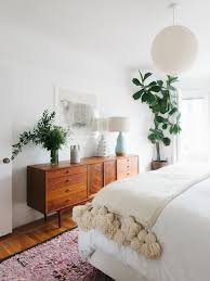 interior envy white bedding bedrooms and consoles