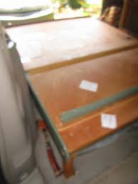 pull down desk hinge best home furniture decoration