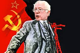 don u0027t be fooled by bernie sanders u2014 he u0027s a diehard communist new