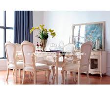 italian dining room furniture zy04 italian dining room set european dining set antique dining