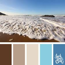 pantone 2017 spring colors 30 color palettes inspired by the pantone spring 2017 color trends