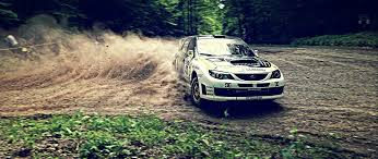 rally subaru ultra wide rallye rally subaru wallpapers hd desktop and