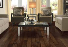Living Room With Laminate Flooring Make A Statement With Laminate On A Wall Christoff U0026 Sons Floor