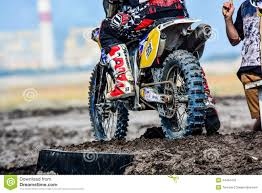 motocross helmet red bull red bull 111 mega watt motocross and hard enduro race editorial