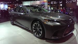 lexus is300 for sale knoxville tn first thread ls500 page 2 clublexus lexus forum discussion