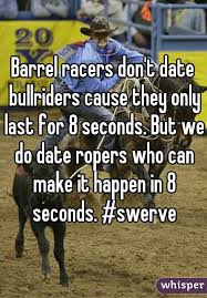 Cowgirl Memes - barrel racing quotes entrancing best barrel racing saying and