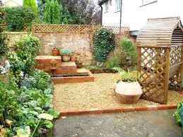 home garden landscaping in kerala the garden inspirations