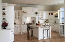 kitchen likable red amp white kitchen designs favored white