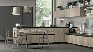 modern kitchen pic modern italian kitchens lube official website