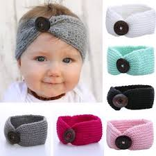infant hair hair accessories tiny blessings nursery