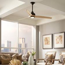 Modern Ceiling Fan With Light by Top 10 Modern Ceiling Fans
