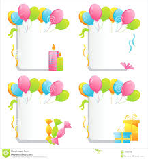 birthday cake photo frame app free online picture frames pictures