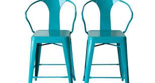 Target Counter Height Chairs Bar Bar Stools Target Big Lots Bar Stools Counter Height Stools