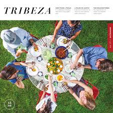 home decor austin may 2016 outdoors issue by tribeza austin curated issuu