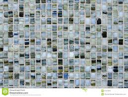 glass tiles small glass tiles texture stock image image of rough 31373301