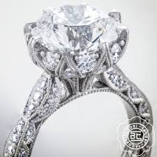 charleston wedding band charleston tacori engagement rings and more