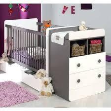chambre complete pour bebe garcon lit et commode bebe chambre complete pour bebe garcon uteyo