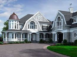 Pictures Of Big Houses Best 25 Huge Houses Ideas On Pinterest Dream Kitchens
