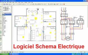 logiciel de dessin de cuisine gratuit logiciel pour cuisine gratuit logiciel pour cuisine gratuit mac ikea