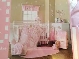 best 25 crib bedding sets ideas on pinterest baby