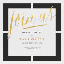 free printable milestone birthday invitation templates greetings